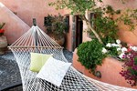 Вилла Santorini Mansions