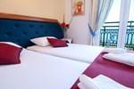 Отель Fedra Hotel
