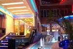 Отель Hotel Pantelidis