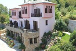 Гостевой дом Guesthouse Iris