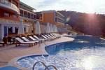 Отель Esperides Resort