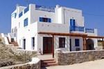 Отель Archipelagos Hotel