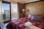 Отель Royal Palace Resort & Spa