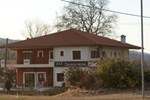 Отель Doviros Hotel