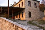 Гостевой дом Guesthouse Selini
