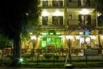 Гостевой дом Castle View Petite Hotel