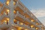 Отель Elefsina Hotel