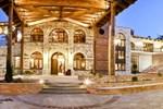 Отель Kazarma Lake Resort & Spa