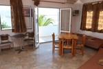 Апартаменты Creta Sun Apartments