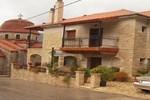 Гостевой дом Petrino