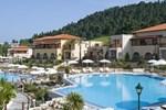 Отель Aegean Melathron Thalasso Spa Hotel
