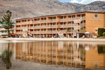 Отель Coast Osoyoos Beach Hotel