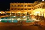 Отель Kouros Hotel