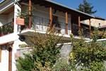 Гостевой дом Zephyros