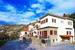 Отель Pilion Terra Hotel