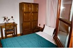 Гостевой дом Aspa Rooms