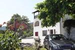 Гостевой дом Opalio