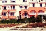 Апартаменты 4 Epoxes Studios