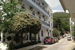 Отель Hotel Asteria