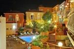 Отель Aegean Sun