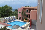Kri-Kri Village Holiday Apartments