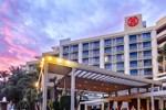 Отель Sheraton Crescent Hotel