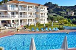 Elea Hotel Apartments and Villas