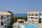 Апартаменты Maistrali Hotel & Apartments