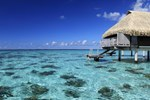 Отель Hilton Moorea Lagoon Resort and Spa