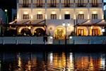 Отель Chris Hotel