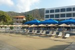 Отель Hotel Pavlou