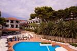 Paradise Hotel
