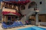 Апартаменты Villa Aegeon