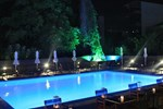 Отель Amphitryon Boutique Hotel