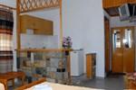 Апартаменты Armeno Studios