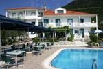 Отель Dimitris Hotel