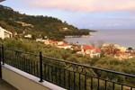 Апартаменты Golden Beach Inn