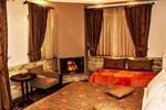 Отель Hotel Naiades