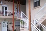 Апартаменты Sofia's Guesthouse