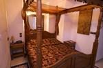 Гостевой дом Guesthouse Papachristou