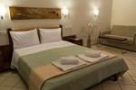 Отель Hotel Zefyros