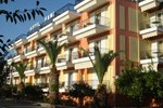Апартаменты Hotel Fani