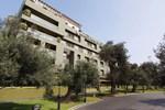 Отель Sonesta Hotel El Olivar