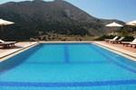 Отель Lefkoritis Resort