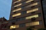 Отель Sonesta Posadas del Inca Miraflores