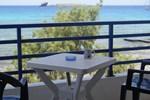 Апартаменты Kythira Beach