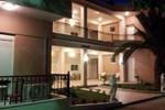 Апартаменты Tsina Aleka Rooms