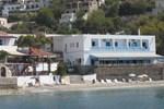 Гостевой дом Themis Hotel