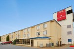 Отель Ramada Marietta Northwest