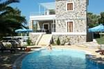Вилла Sellados Villas